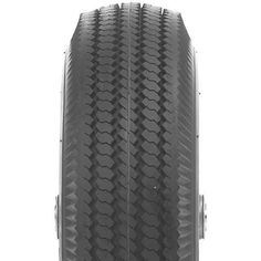 #Oregon #70-706 #Flat #Free #Tire