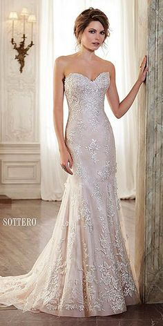 best by maggie sottero 2