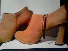 S.Oliver: die Farbe ist etwas gewöhnungsbedürftig, aber diese S. Oliver Schuhe sind schon cool