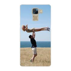 Customized HUAWEI Honor 7 Semi-transparent Matte Hard Phone Case with Your Own Photos, Texts, Design, etc. - Custom HUAWEI Honor 7 – Matte Hard Case – Semi-transparent with photos, texts and design. Phone Case Maker, Customized Phone Covers, Traditional Toys, Steampunk Watch, Personalized Phone Cases, Semi Transparent, Hard Phone Cases, Gadget Gifts, My Design