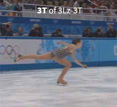 Polémica en Sochi