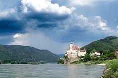 Die 37 besten Badeplätze Österreichs - Urlaub in Österreich - derStandard.at › Lifestyle Public Bathing, Bregenz, Editorial Board, Places