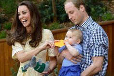 Who is Kate Middleton's mystery fashion designer?