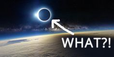 """The name """"Nibiru"""" is derived from the works of the ancient astronaut writer Zecharia Sitchin and his interpretations of Babylonian and Sumerian mythology. Th..."""