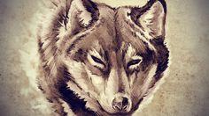 wolf-tattoo.jpg
