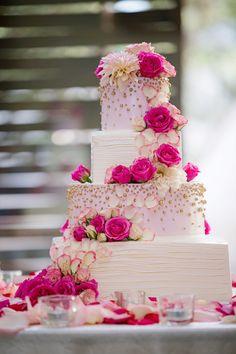 Weddings & Events: Patina Wedding - www.patinawedding.com/ Read More: http://www.stylemepretty.com/california-weddings/2015/04/27/patina-wedding-a-giveaway/