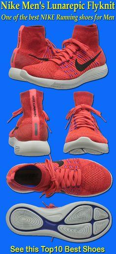 45 Best Amazon Shopping images | Nike men, Nike, Shoe selfie