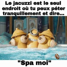 Awkward moments 674765956649719134 - Spa moi… image drole – Source by elhintergrundesites Awkward Moment Quotes, Awkward Moments, Funny Mom Quotes, Funny Jokes, 9gag Funny, Memes Humor, Funny Images, Funny Photos, Minion Humour