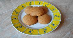 Mézes puszedli recept II. | APRÓSÉF.HU - receptek képekkel