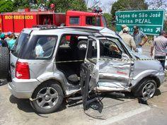 NoticiaBR.com BJPE : Garanhuns-PE: acidente mata três e fere pelo menos 17