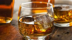 From improving memory to fighting cancer, these 10 health benefits of drinking whiskey might encourage you to pick up a glass more often.