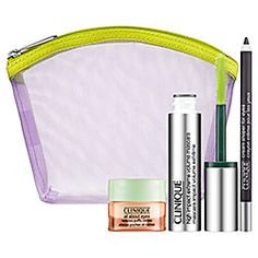 Clinique - High Impact Extreme Mascara Set for Mother's Day - from Sephora.com