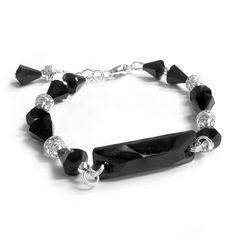 Vintage Chic Bracelet Kit - Limited Stock Item