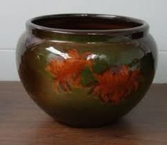 Image result for weller pottery