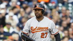 #Orioles have signed Delmon Young to a one-year, $2.25M deal: http://sbnation.com/e/7211888