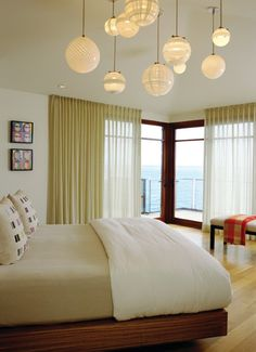 Cute Light Designs on Lighting with Bedroom Ceiling Lights