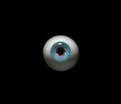 IN STOCK 14mm bjd eyes Unicorn Bjd eyes Doll