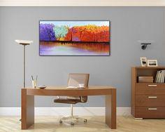 Obrazy olejne, obrazy do salonu, malarstwo współczesne http://www.obrazy-olejne24.pl/pl/p/OBRAZ-nr-AB457-120x60-cm-obrazy-olejne-i-akrylowe/202  www.Obrazy-Olejne24.pl