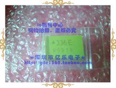 Купить товарTajd336k025r { 336E в категории Прочие электронные компонентына AliExpress.     Добро пожаловать в наш магазин     Клиент Поскольку электронная продукция производителей, различных партий и другие