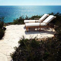 @villaalamandra Turks and Caicos islands