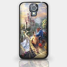 Beauty and the Beast in the Castle for Iphone and Samsung Galaxy Case (Samsung Galaxy S4 Black) Disney http://www.amazon.com/dp/B0136ZIIKO/ref=cm_sw_r_pi_dp_C0uWvb1347B7M