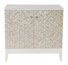 34W x 18D x 32H  For the dining room. esperanza door chest | esperanza door chest new 358 116