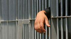 Ενοχλεί ο Δομοκός...  Επίσκεψη στις φυλακές Δομοκού βουλευτών του ΣΥΡΙΖΑ :: left.gr