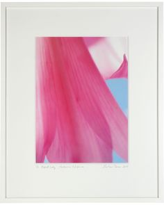 """Naked Lady"" by Gaetan Caron."