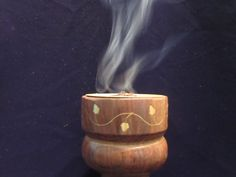 incense - Поиск в Google