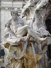 Classicism - Wikipedia, the free encyclopedia