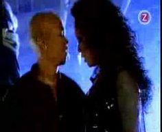 La Bouche - Be My Lover (1995)