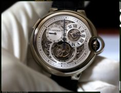 Time defines maturity... Maturity, Cartier, Watches, Accessories, Wristwatches, Clocks, Jewelry Accessories