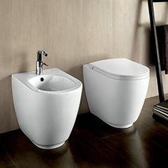 Le Collezioni - Produzione sanitari di design in ceramica, arredo bagno e accessori - Hatria Srl