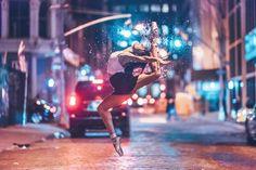 mille bronzés, 941 commentaires - Brandon Woelfel (Brandon Woelfel) à . Dance Photography Poses, Gymnastics Photography, Dance Poses, Creative Photography, Amazing Photography, Ballet Pictures, Dance Pictures, Ballet Art, Ballet Dancers