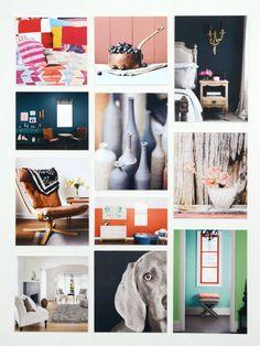 Paint Colours 2017 Color Palettes Colour Pallete Schemes Pallet Painting Tips Layout Chips Valspar