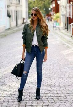 1538 Best Fashion Inspiration images in 2019  38eeb5625