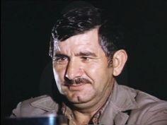 Nizam Ergüden (17.9.1918 – 21.4.1991)