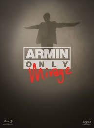 ARMIN ONLY Mirage - Google 搜尋