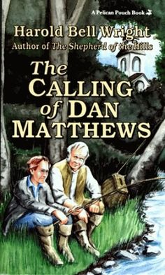 A 1909 novel depicting how shallow yet intolerant religiousity is not just a modern problem.