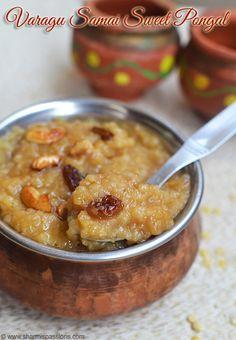 How to make cream cheese (Homemade Cream Cheese) - Sharmis Passions Kurma Recipe, Kheer Recipe, Indian Dessert Recipes, Indian Sweets, Indian Recipes, Sakkarai Pongal Recipe, Cream Cheese Homemade, Lassi Recipes, Kitchens