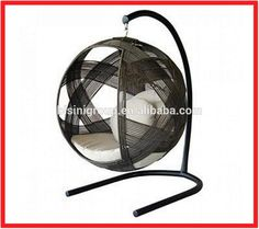 chair Hanging circle-#chair #Hanging #circle Please Click Link To Find More Reference,,, ENJOY!!