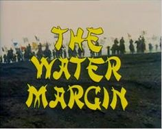 This was a classic BBC tv series that I used to watch late 70s. I would get up early Sunday morning to watch, right before Coronation Street