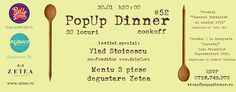 espace minoux Wine Tasting, Dinner, Cooking, Tableware, Outer Space, Dining, Kitchen, Dinnerware, Food Dinners