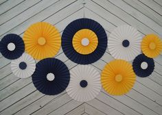 navy yellow color scheme wedding - Google keresés