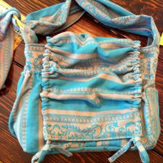 CUSTOM Wrap Conversion Diaper Bag - Woven Wrap Scraps Bag - Babywearing Wrap Bag