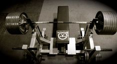 The 4 Best Bench Press Assistance Exercises For Intermediates