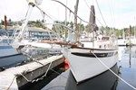 The Largest Site of Boats For Sale in Canada. Used Boats, Yachts for Sale, New Boats from Dealers, Broker and By Owner. Used Boat For Sale, Boats For Sale, Yacht For Sale, Used Boats, British Columbia, Sailing Ships, Yachts, Travel, Viajes