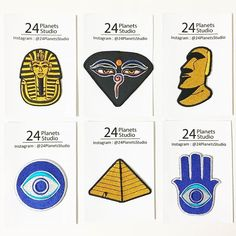 Iron on Patches by 24PlanetsStudio #24PlanetsStudio  #hipster #nerd #Geek #indie #shirt #jacket #bag #hat #cap #jeans #shopping #irononpatch #patch #etsy #etsyseller #girl #girls #cute #alien #ufo #nasa #gift #gifts #differencemakesus