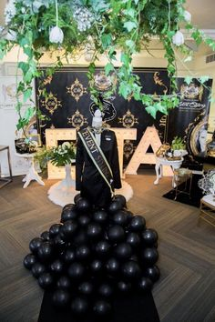 Event A Planning Design Eventstylingcoza
