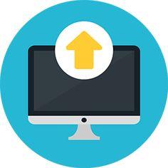 Conversor Vídeo HD, Conversor YouTube - OnlineVideoConverter.com